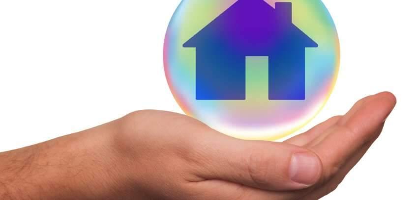 Ubezpieczenie domu, ubezpieczenie majątkowe – co warto wiedzieć?