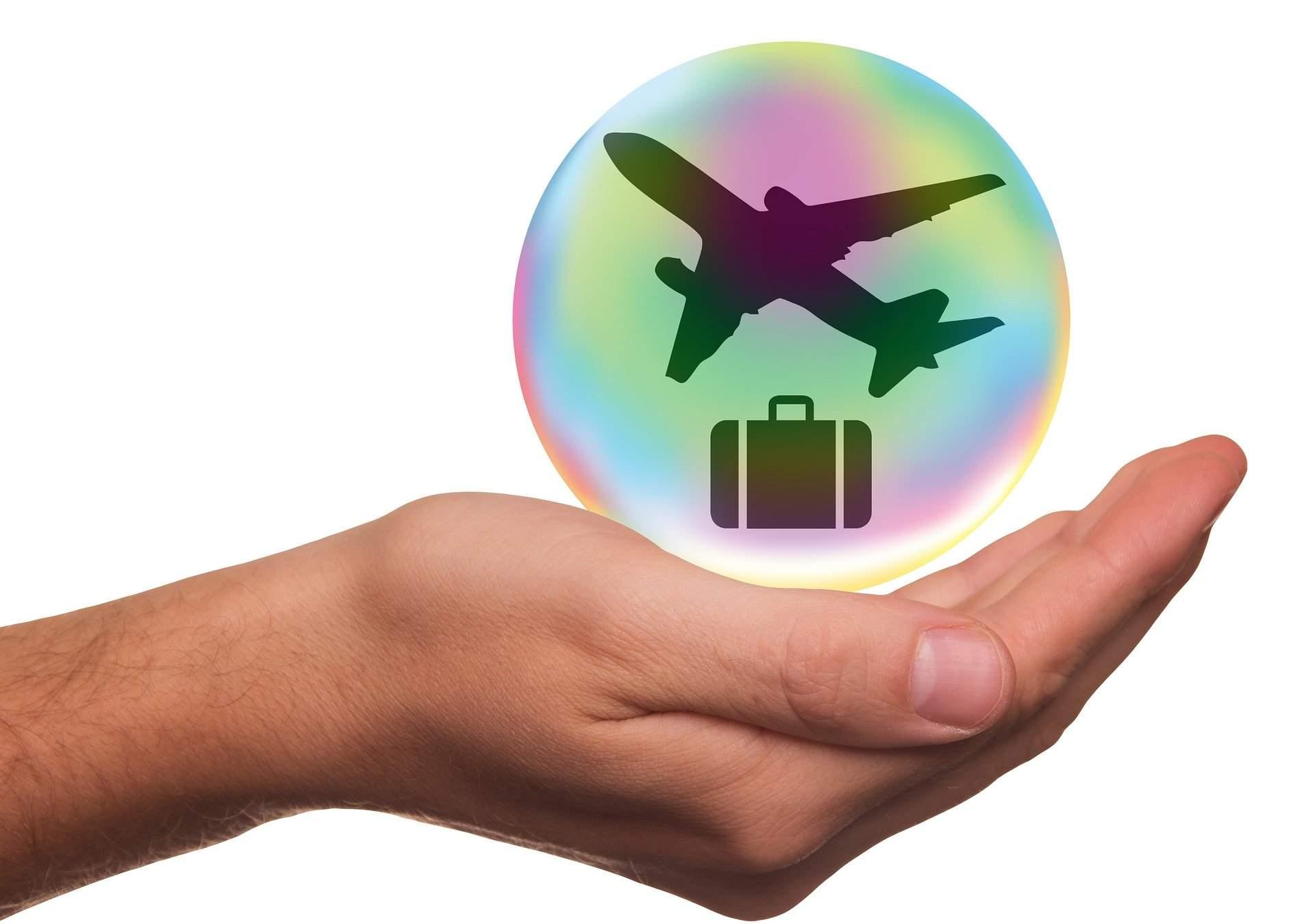3 powody, dla których niezbędne jest ubezpieczenie turystyczne