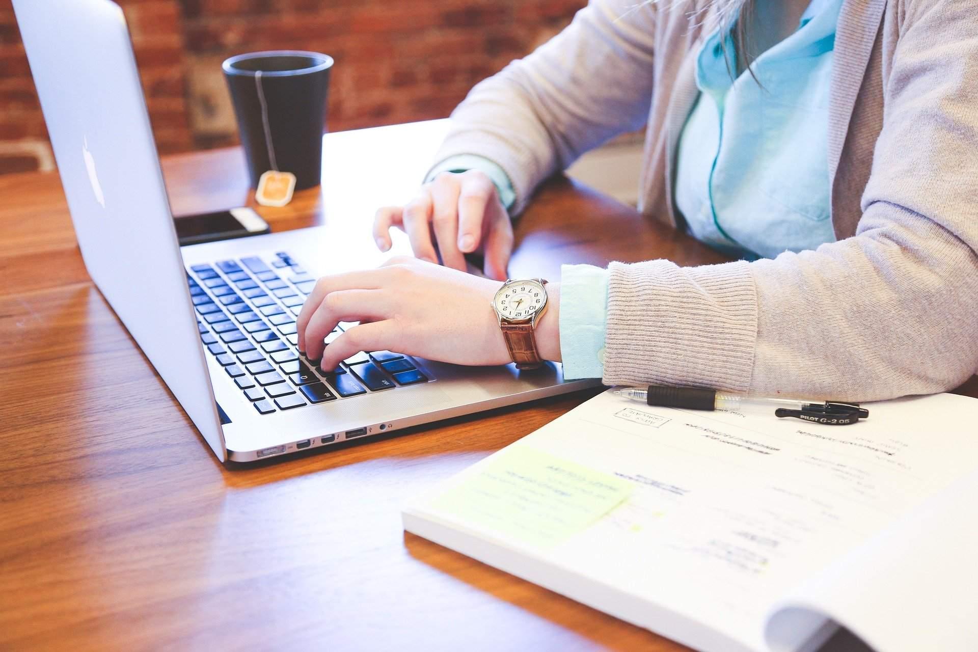 Ubezpieczenie firmy – czy to dobry pomysł?