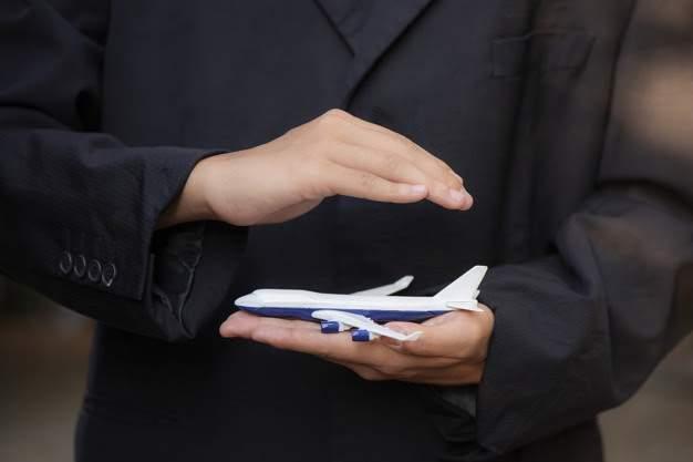 5 porad jak wybrać ubezpieczenie turystyczne
