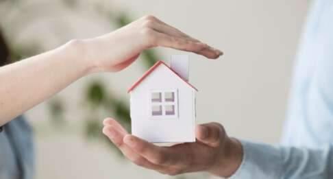 Ubezpieczenie domu – na co zwrócić uwagę?