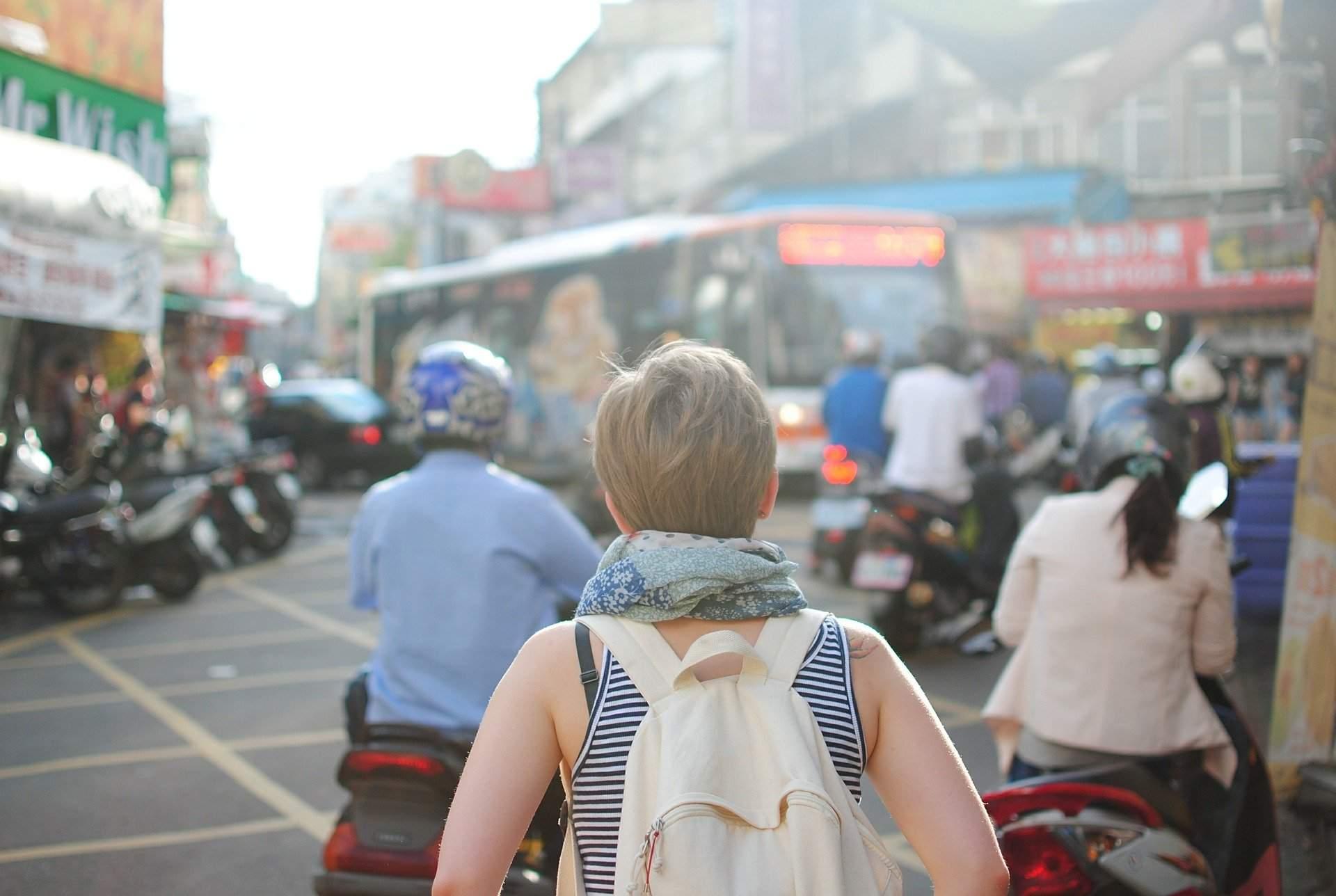 Ubezpieczenie turystyczne – czy działa w każdym kraju