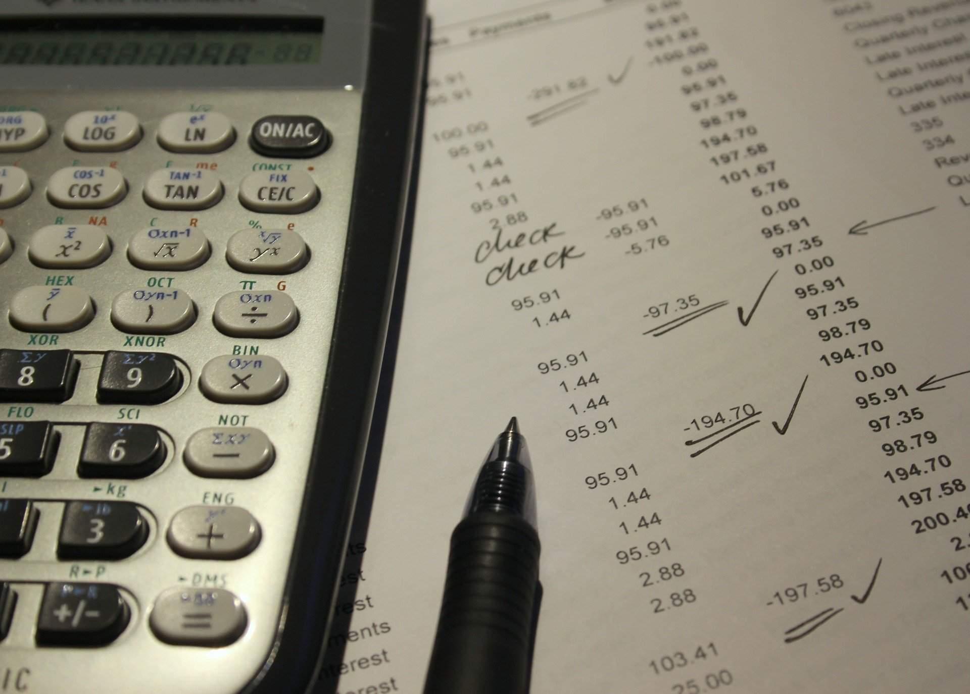 Co obejmuje dobre ubezpieczenie biznesu? Na co zwrócić uwagę?