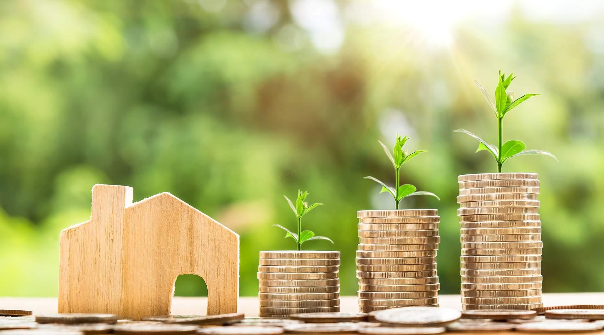 Ubezpieczenie domu – najważniejsze informacje