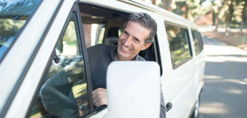 Pytania, które warto zadać agentowi przed wykupieniem ubezpieczenia – część 1