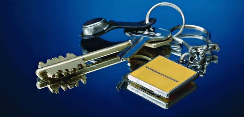 Pytania, które warto zadać agentowi przed wykupieniem ubezpieczenia – część 2
