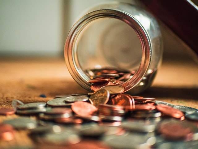 Dlaczego warto oszczędzać? Sposoby na oszczędzanie!