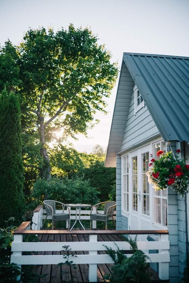 ubezpieczenie domu gdynia