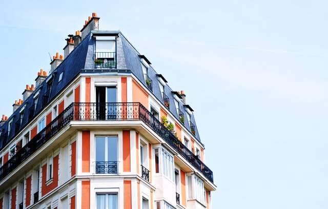 Kupujesz mieszkanie? Sprawdź, jakiego ubezpieczenia potrzebujesz