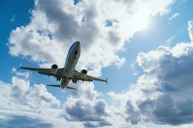 Czy warto rozszerzyć pakiet ubezpieczenia turystycznego?